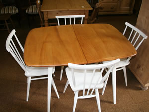 antique pine furniture